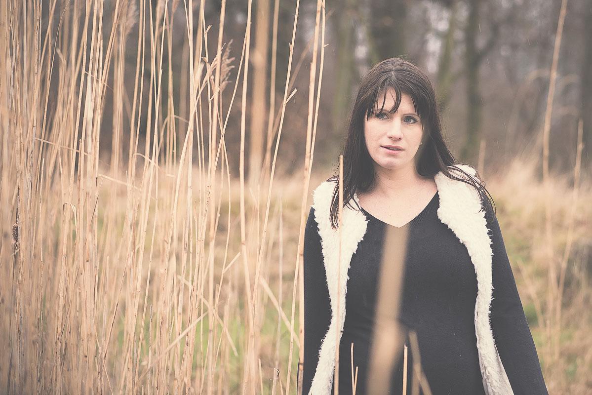 BraunschweigFotografieSchwangerschaftDoelger7