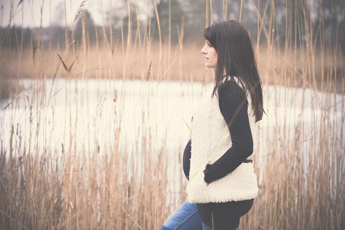 BraunschweigFotografieSchwangerschaftDoelger9