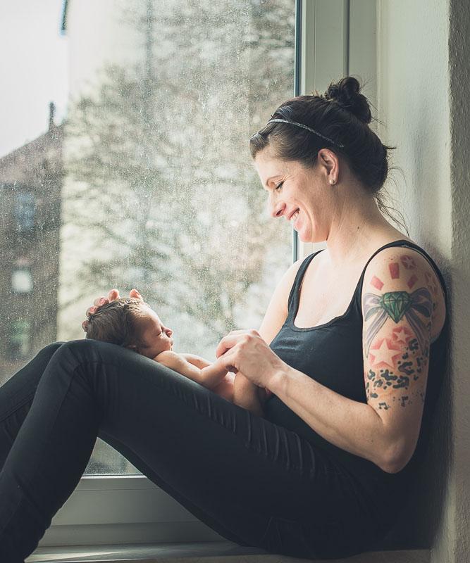 NeugeborenenFotografieBraunschweigDoelger15