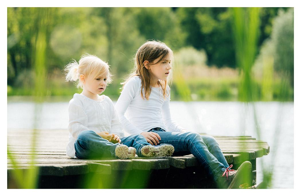 Braunschweig-Fotograf-Familienfotoshooting