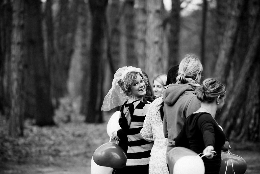 Braunschweig-Fotograf-Fotoshooting-Junggesellinnenabschied