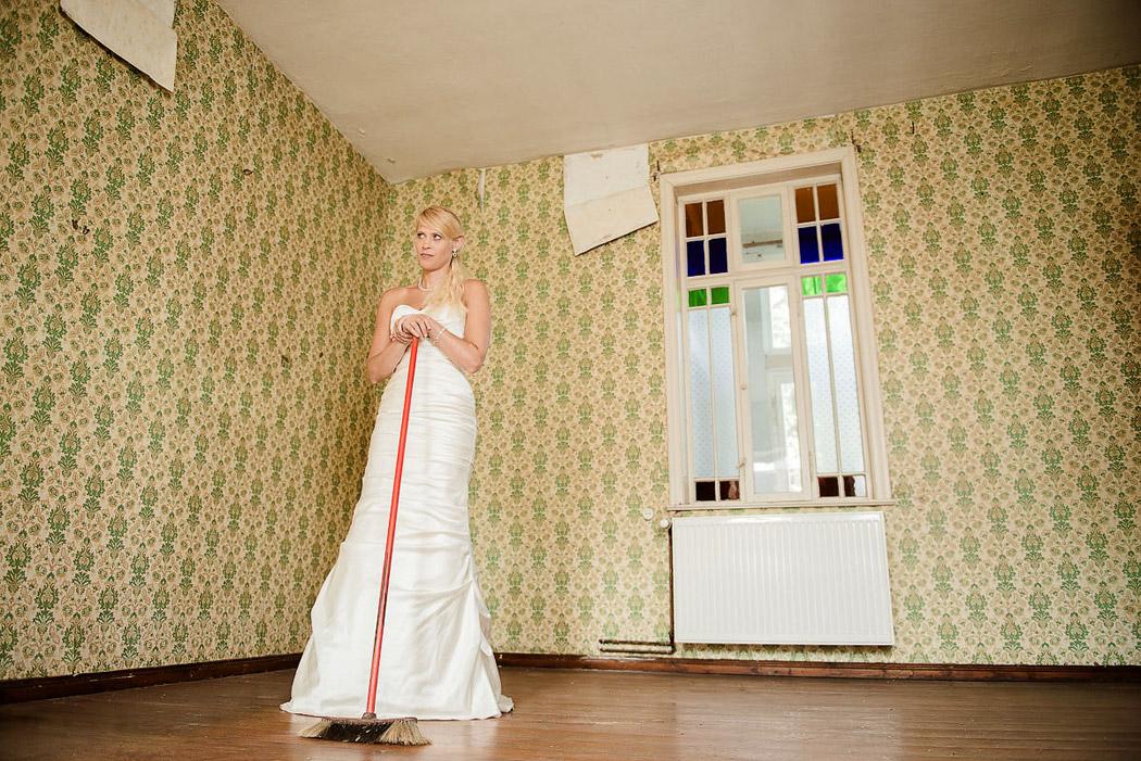 Braunschweig-Fotograf-Hochzeit-Trash-Dress-12