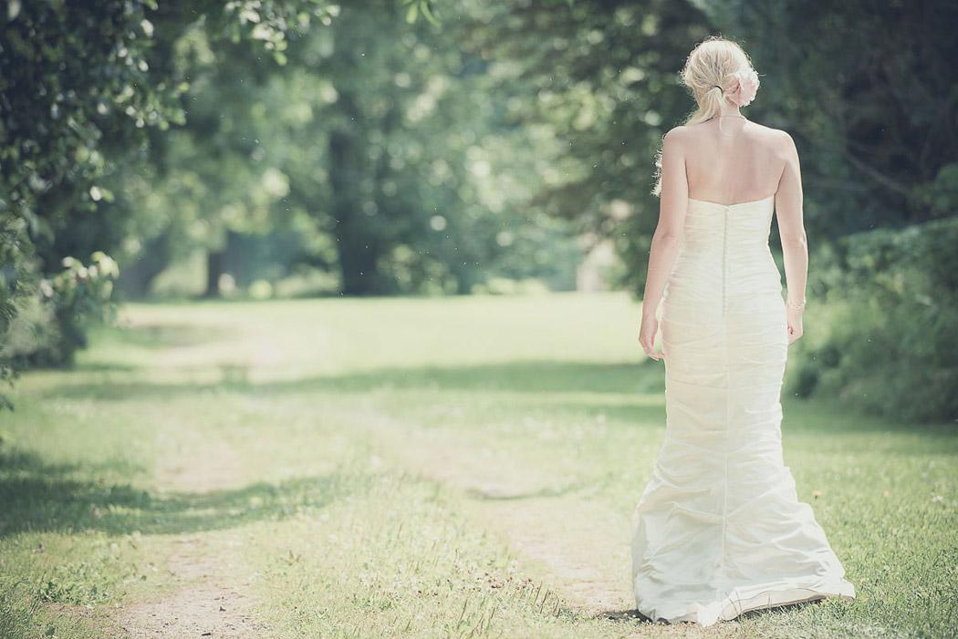 Braunschweig-Fotograf-Hochzeit-Trash-Dress-13