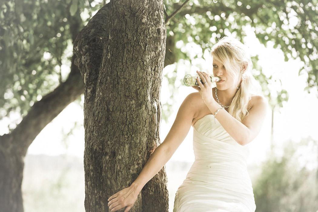 Braunschweig-Fotograf-Hochzeit-Trash-Dress-16