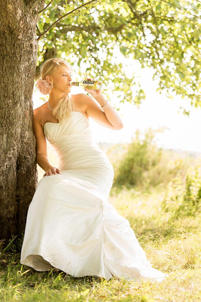 Braunschweig-Fotograf-Hochzeit-Trash-Dress-17
