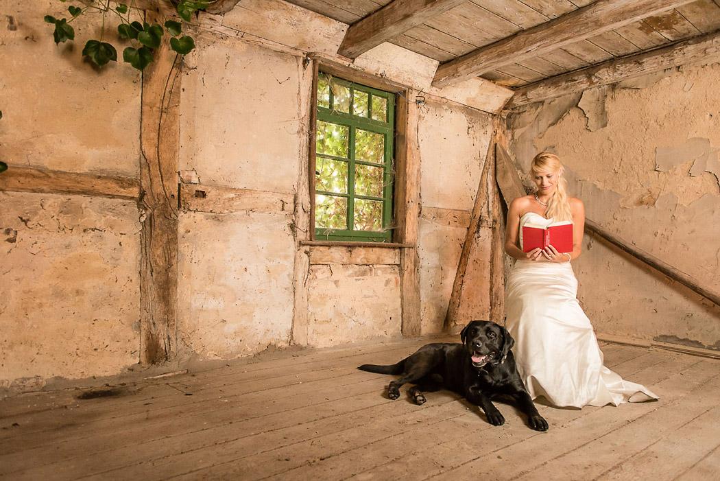 Braunschweig-Fotograf-Hochzeit-Trash-Dress-20