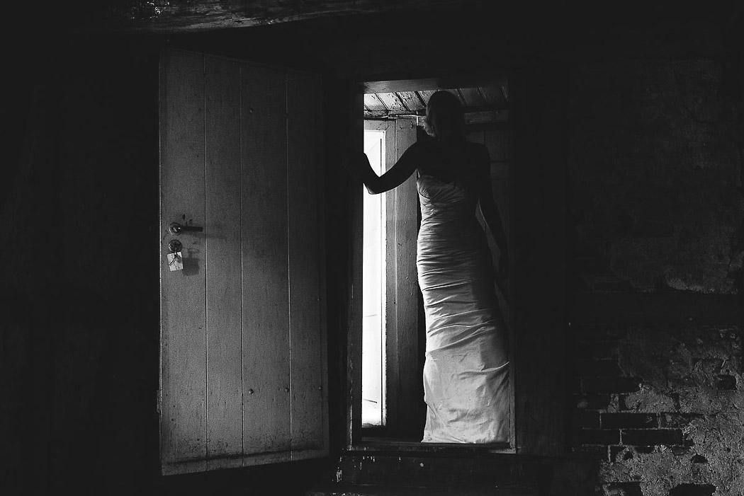Braunschweig-Fotograf-Hochzeit-Trash-Dress-22