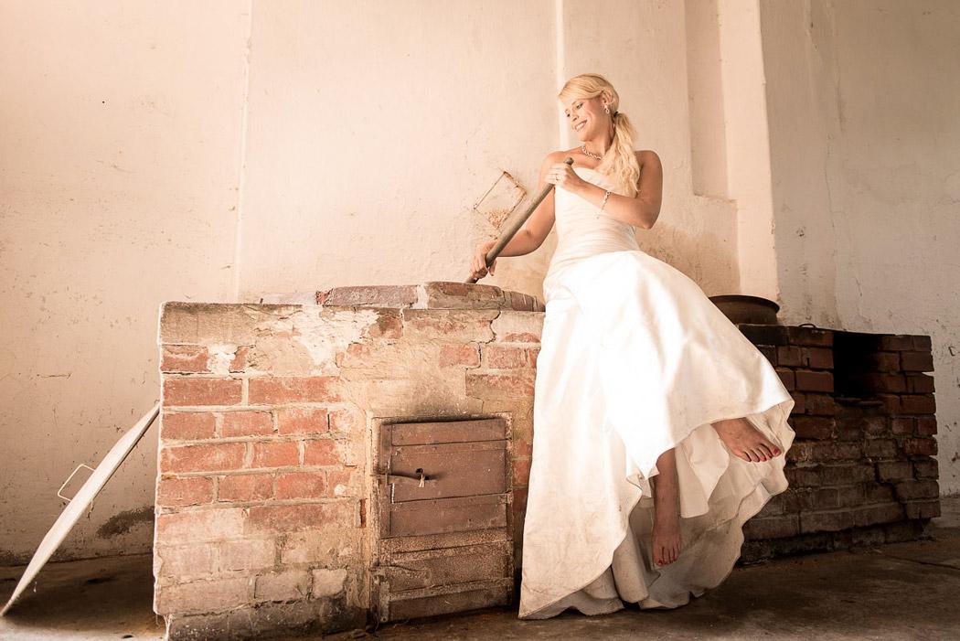 Braunschweig-Fotograf-Hochzeit-Trash-Dress-23