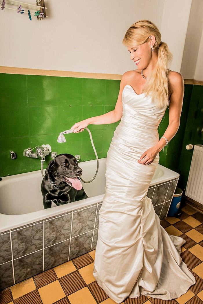 Braunschweig-Fotograf-Hochzeit-Trash-Dress-24