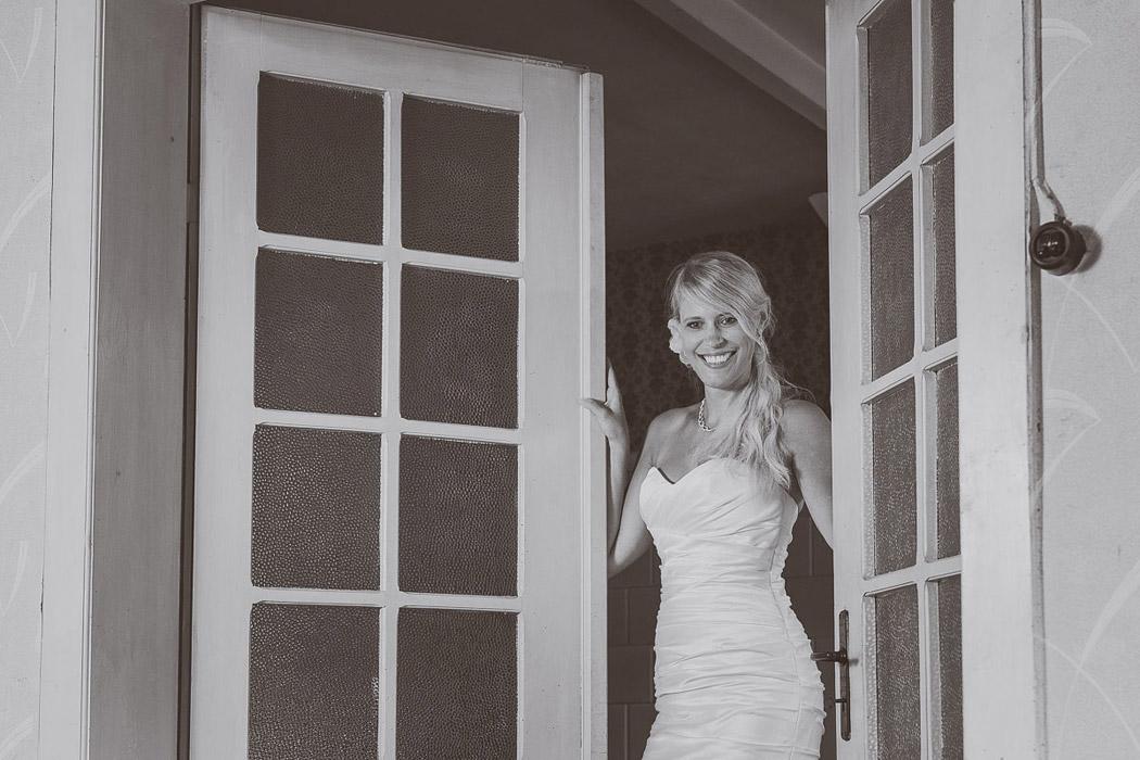 Braunschweig-Fotograf-Hochzeit-Trash-Dress-25