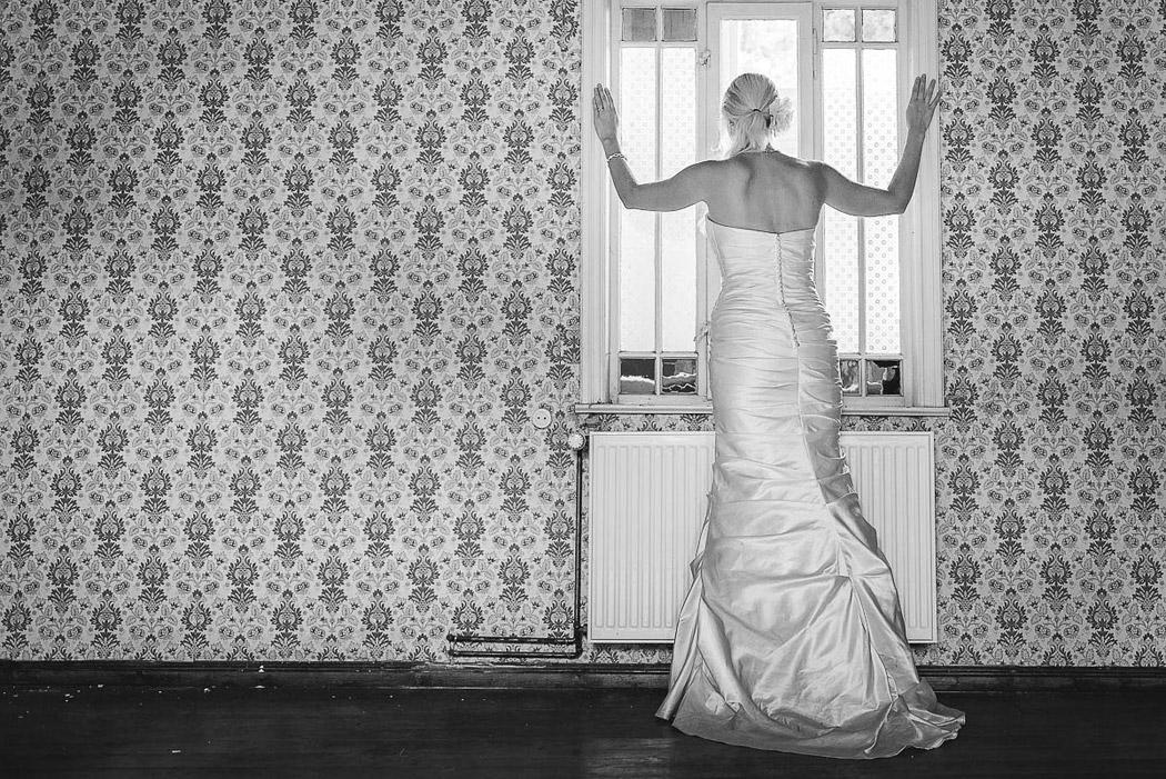 Braunschweig-Fotograf-Hochzeit-Trash-Dress-27