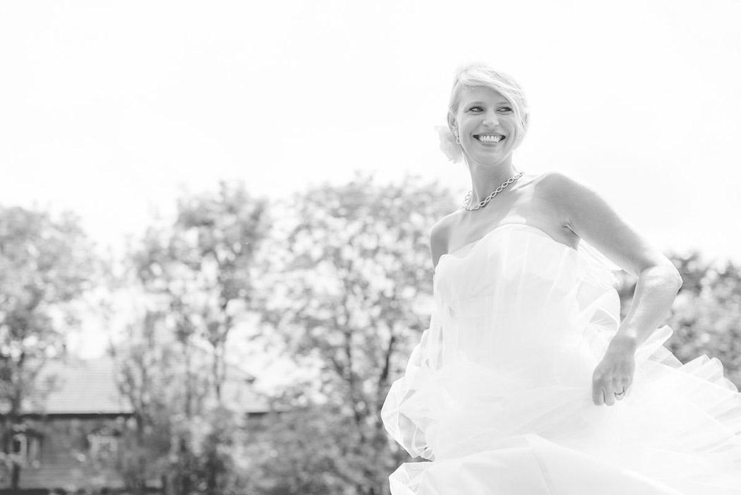 Braunschweig-Fotograf-Hochzeit-Trash-Dress-32