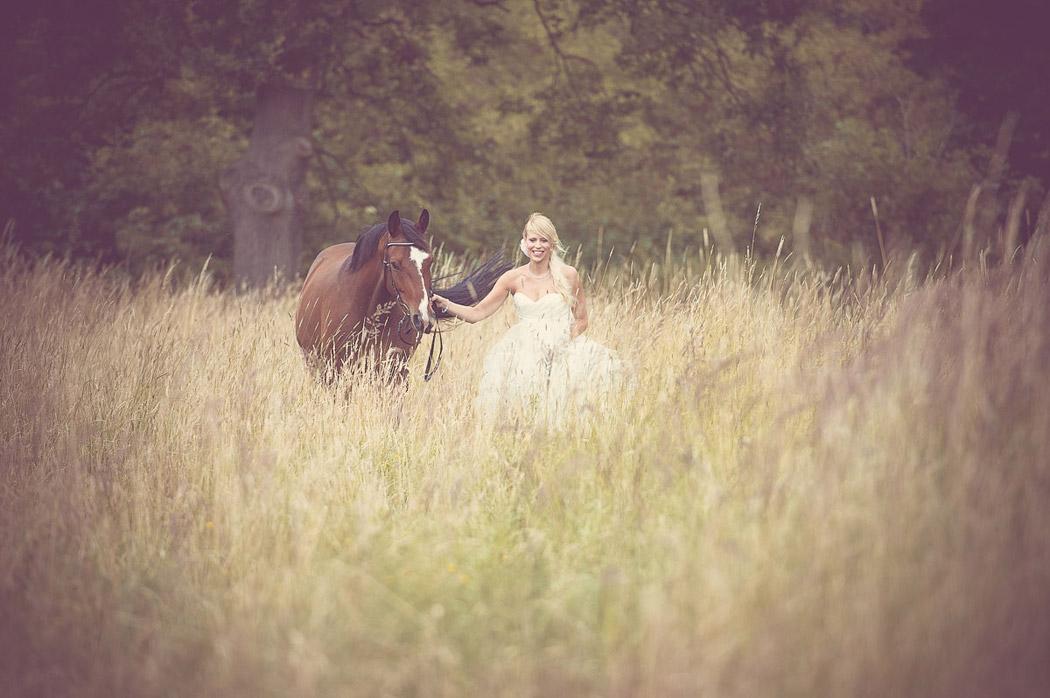 Braunschweig-Fotograf-Hochzeit-Trash-Dress-34