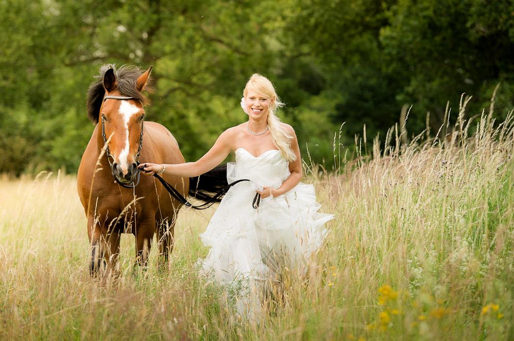 Braunschweig-Fotograf-Hochzeit-Trash-Dress-35
