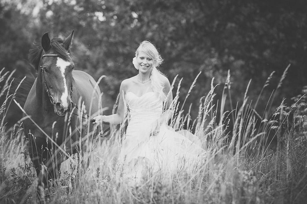 Braunschweig-Fotograf-Hochzeit-Trash-Dress-36