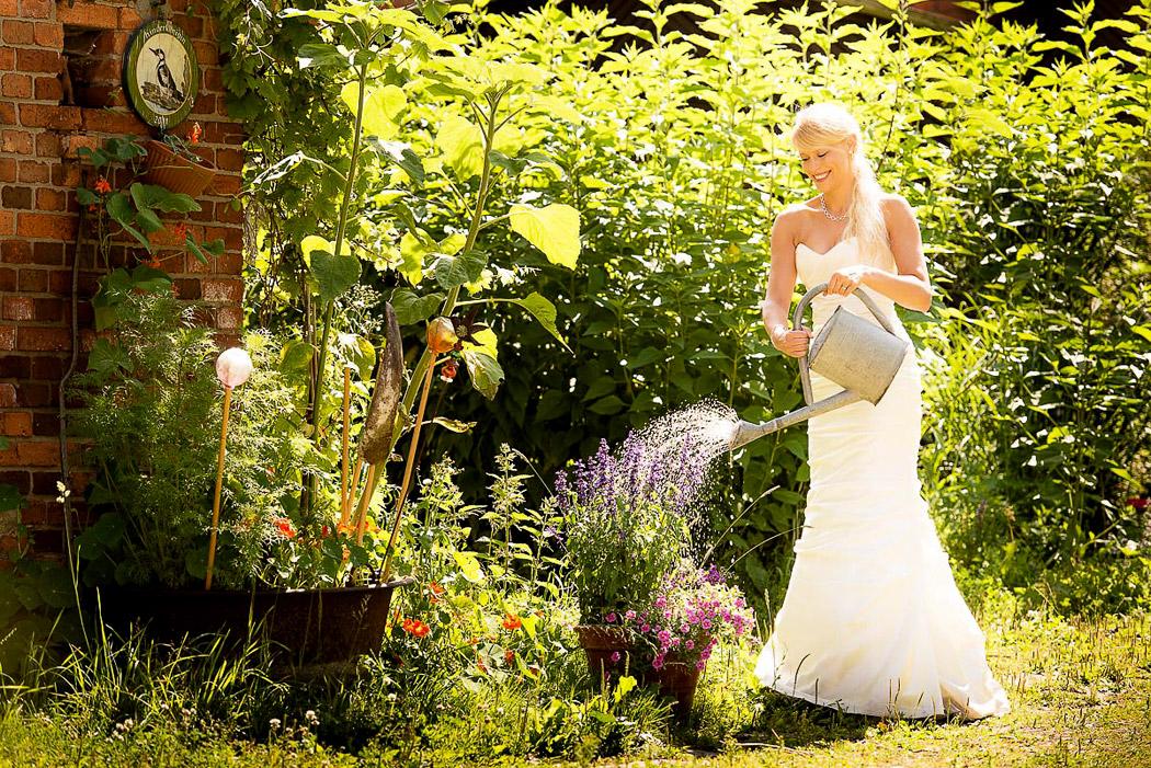 Braunschweig-Fotograf-Hochzeit-Trash-Dress-5