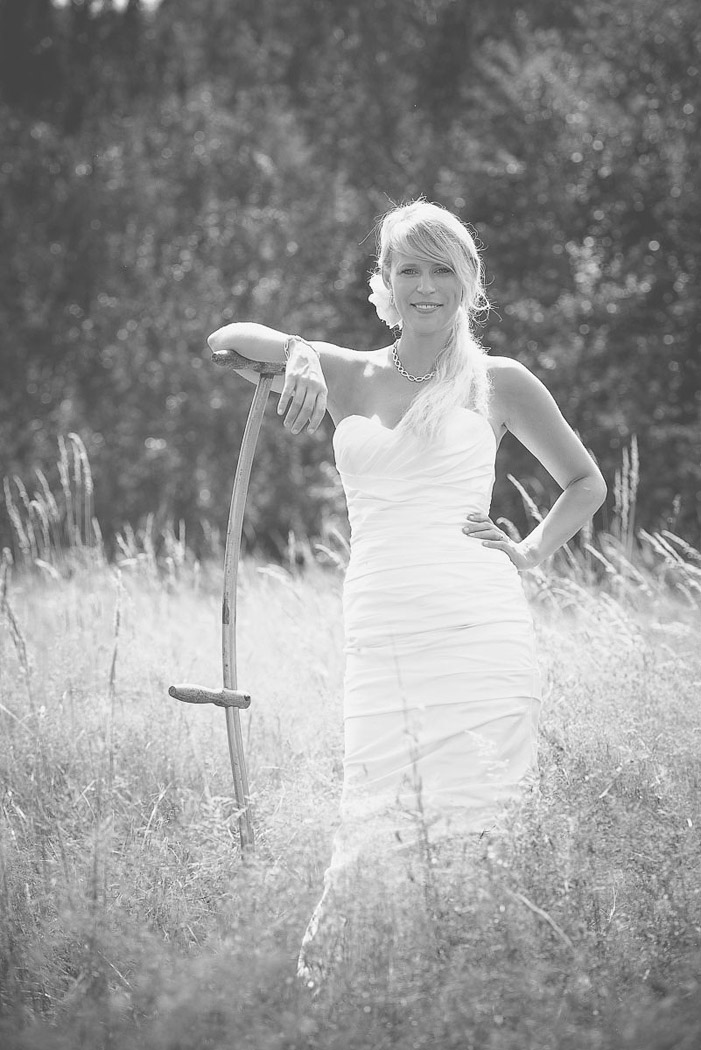 Braunschweig-Fotograf-Hochzeit-Trash-Dress-6