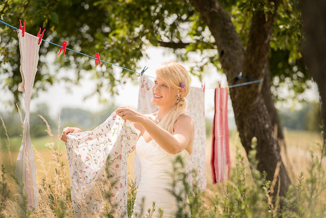 Braunschweig-Fotograf-Hochzeit-Trash-Dress-7