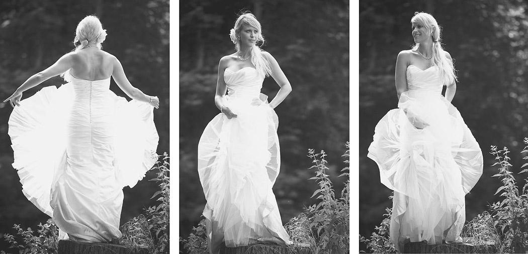Braunschweig-Fotograf-Hochzeit-Trash-Dress