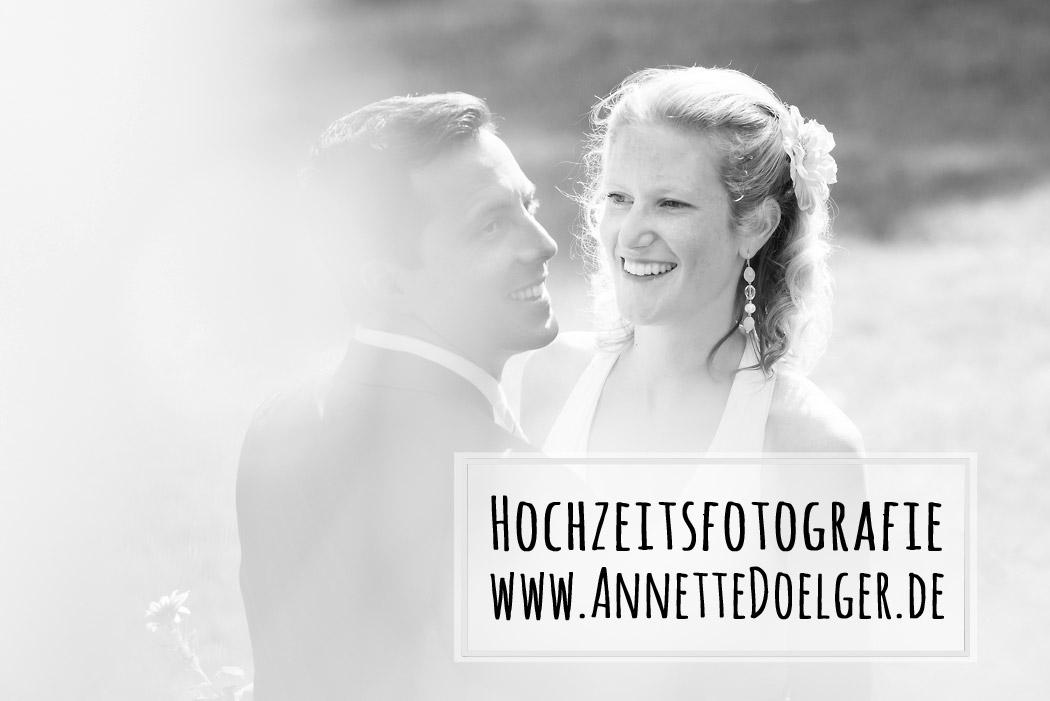 Braunschweig-Fotograf-Hochzeit