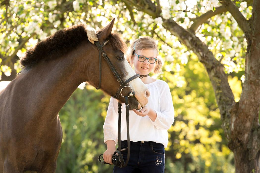Braunschweig-Fotograf-Kind-Pony