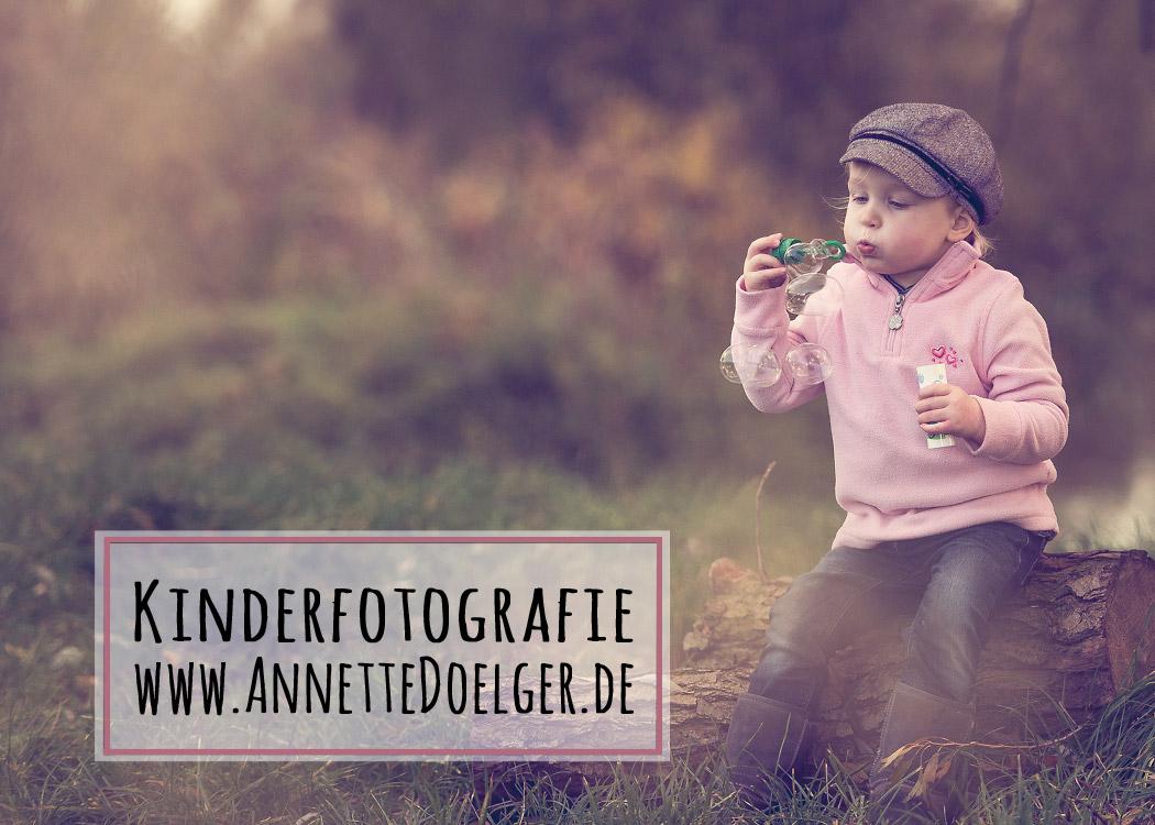 Braunschweig-Fotograf-Kinder1