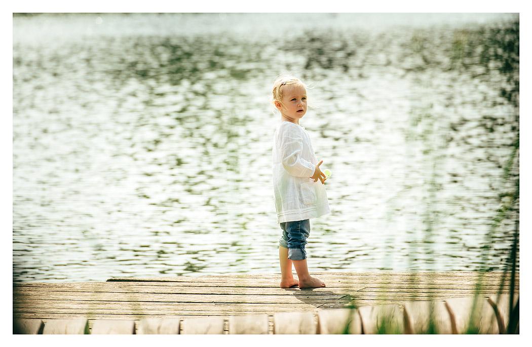 Braunschweig-Fotograf-Kinderfotoshooting-Dowesee