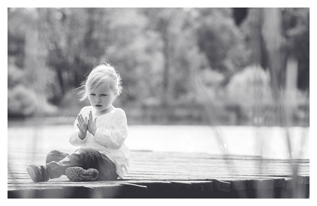 Braunschweig-Fotograf-Kinderfotoshooting