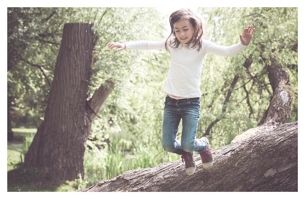 Braunschweig-Fotograf-Kindershooting