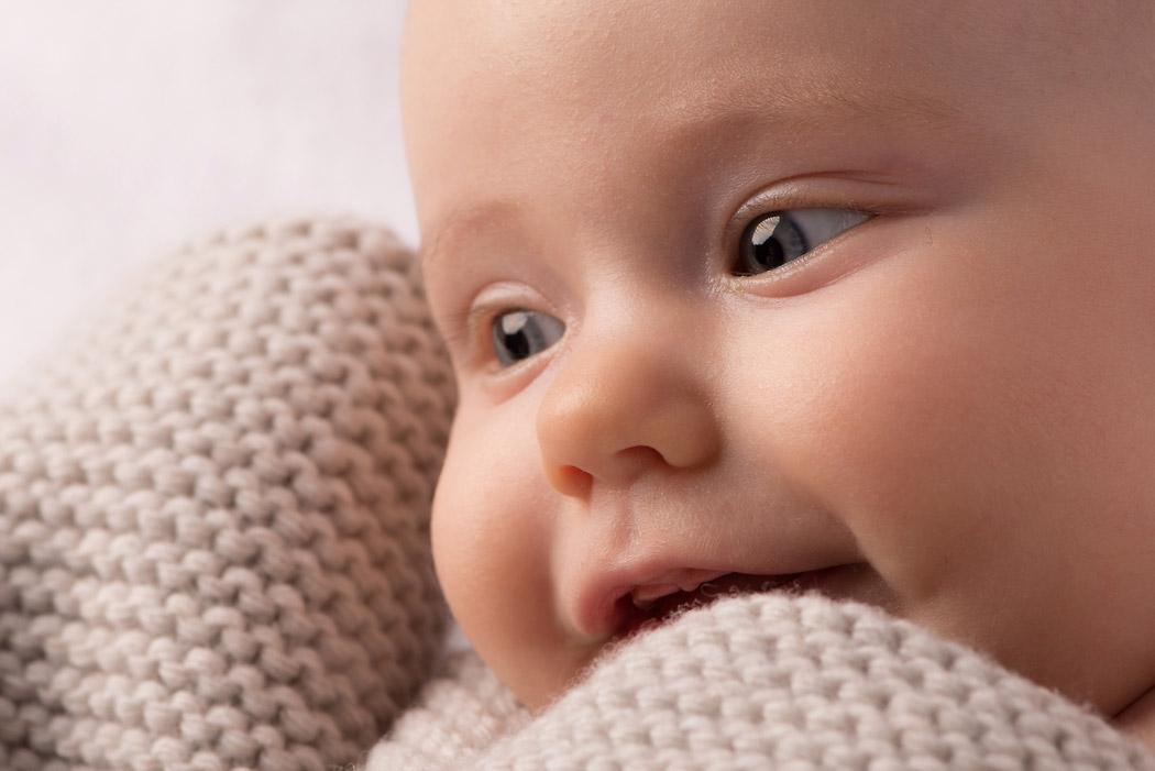 Braunschweig-Fotograf-Neugeborenenfotografie