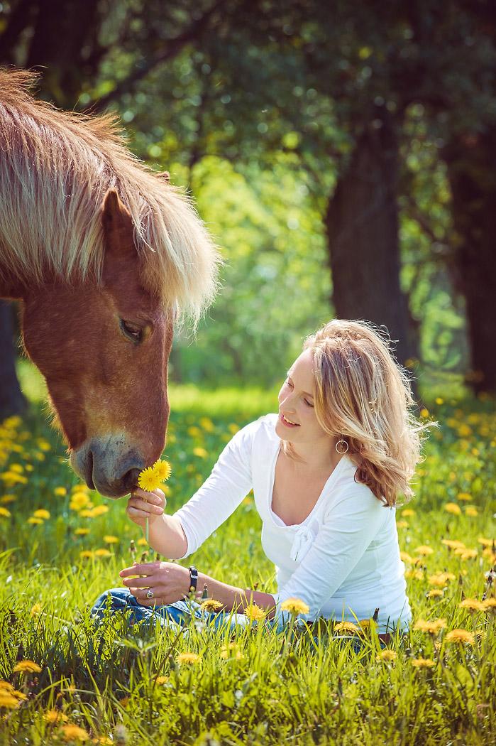 Braunschweig-Fotograf-Pferd-Frau