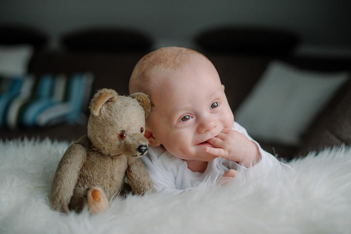 Braunschweig-Fotografin-Familie-Neugeboren-15