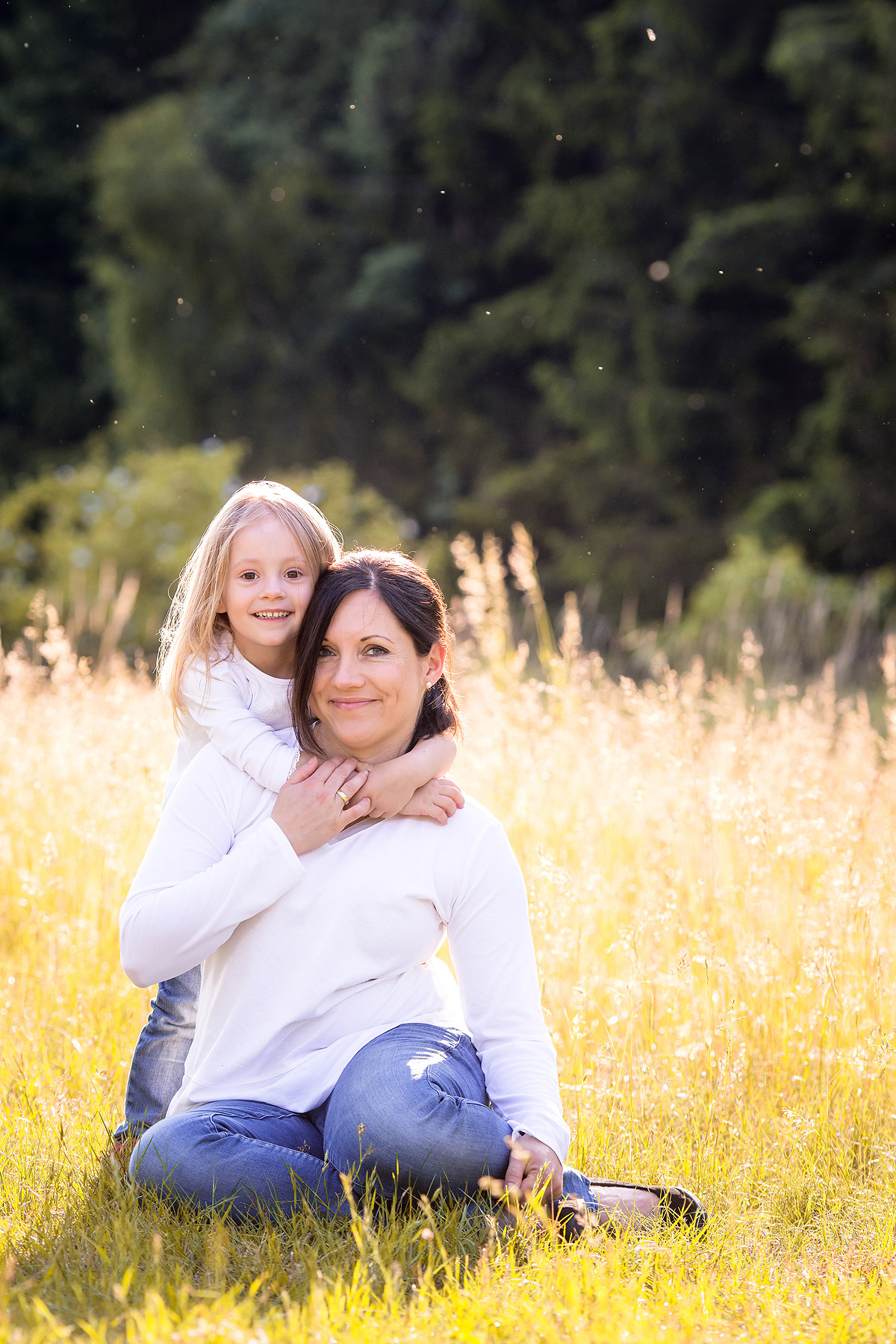 Braunschweig-Fotografin-Familie-Neugeboren-4