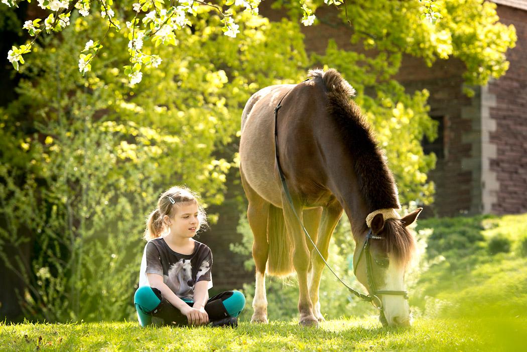 Braunschweig-Fotografin-Kind-Ponyfotografie