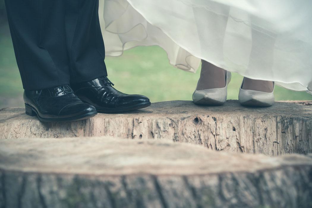 Hochzeitsfotograf Braunschweig, Fotograf Braunschweig, Paarshooting, Paarfotos