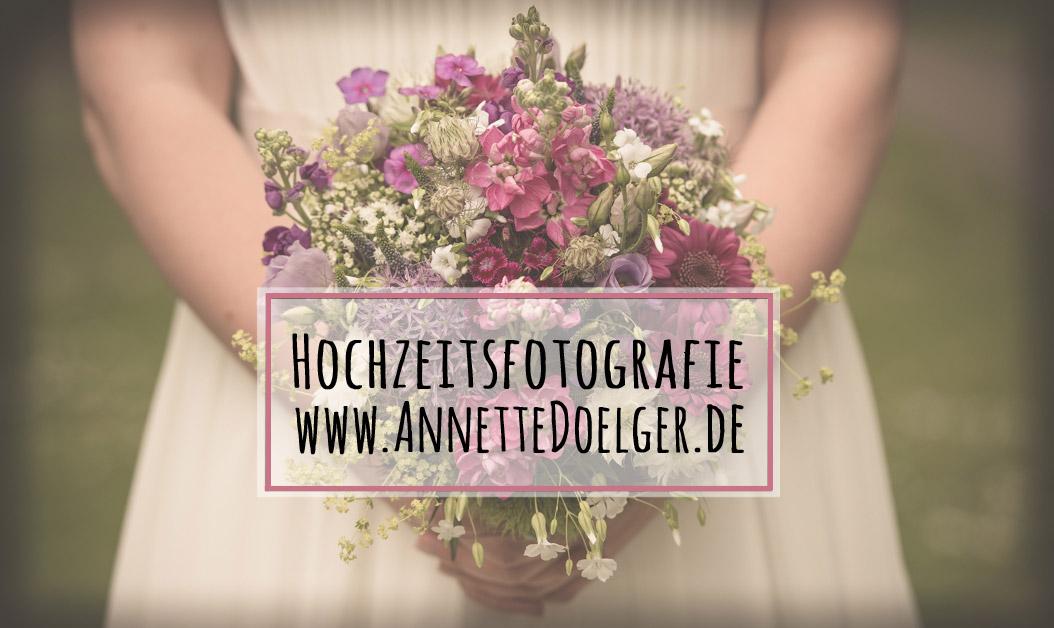 Braunschweig-Hochzeitsfotografie
