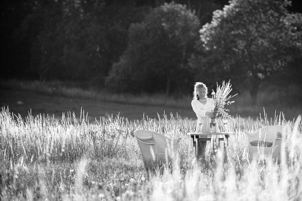 Braunschweig-Portraitfotografin-Sommer