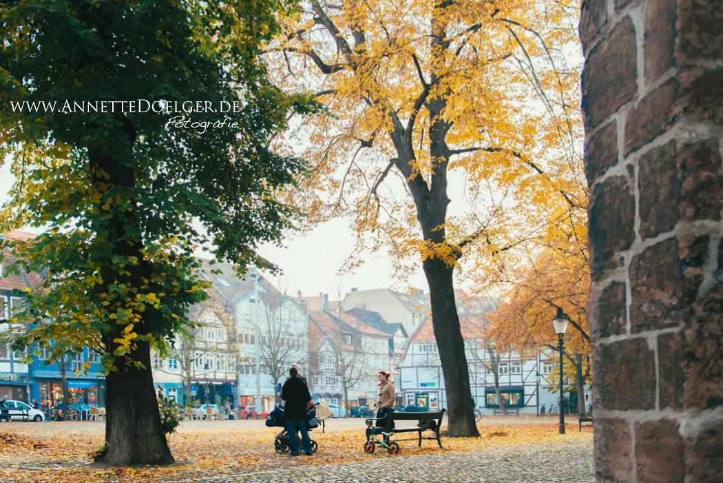 Braunschweig_Fotograf_Magnikirchplatz-2