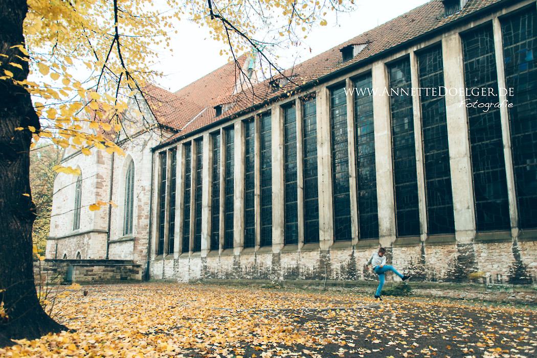 Braunschweig_Fotograf_Magnikirchplatz-3