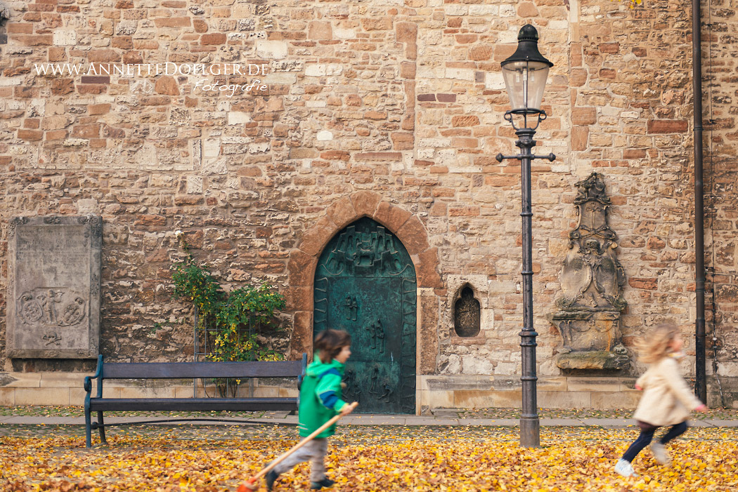 Braunschweig_Fotograf_Magnikirchplatz-4