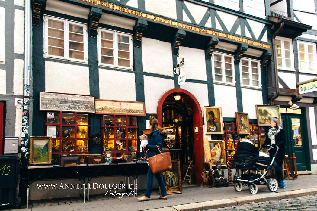 Braunschweig_Fotograf_Magniviertel