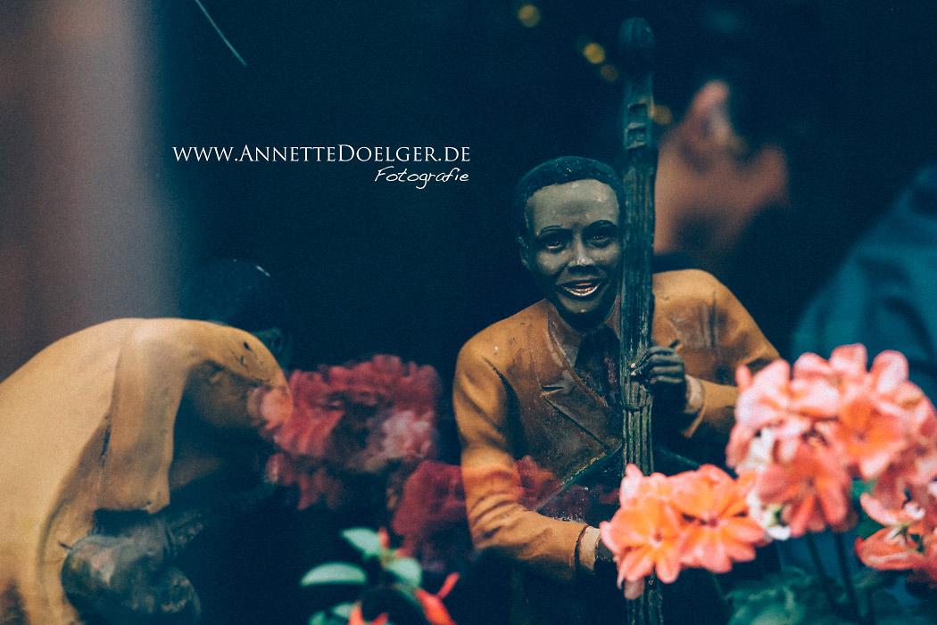 Braunschweig_Fotograf_Magniviertel_Schaufenster
