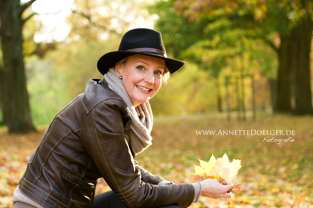 Braunschweig_Fotograf_Portrait_Frau-2