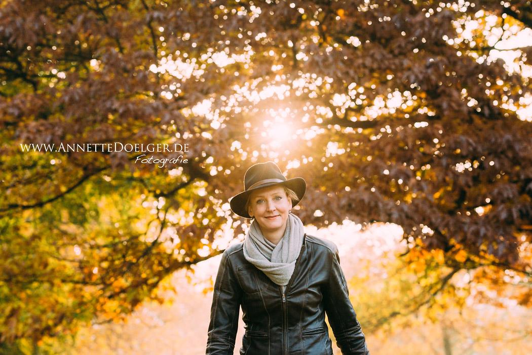 Braunschweig_Fotograf_Portrait_Frau