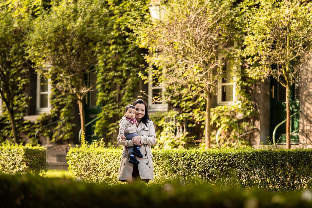 familienfotografie-braunschweig-10
