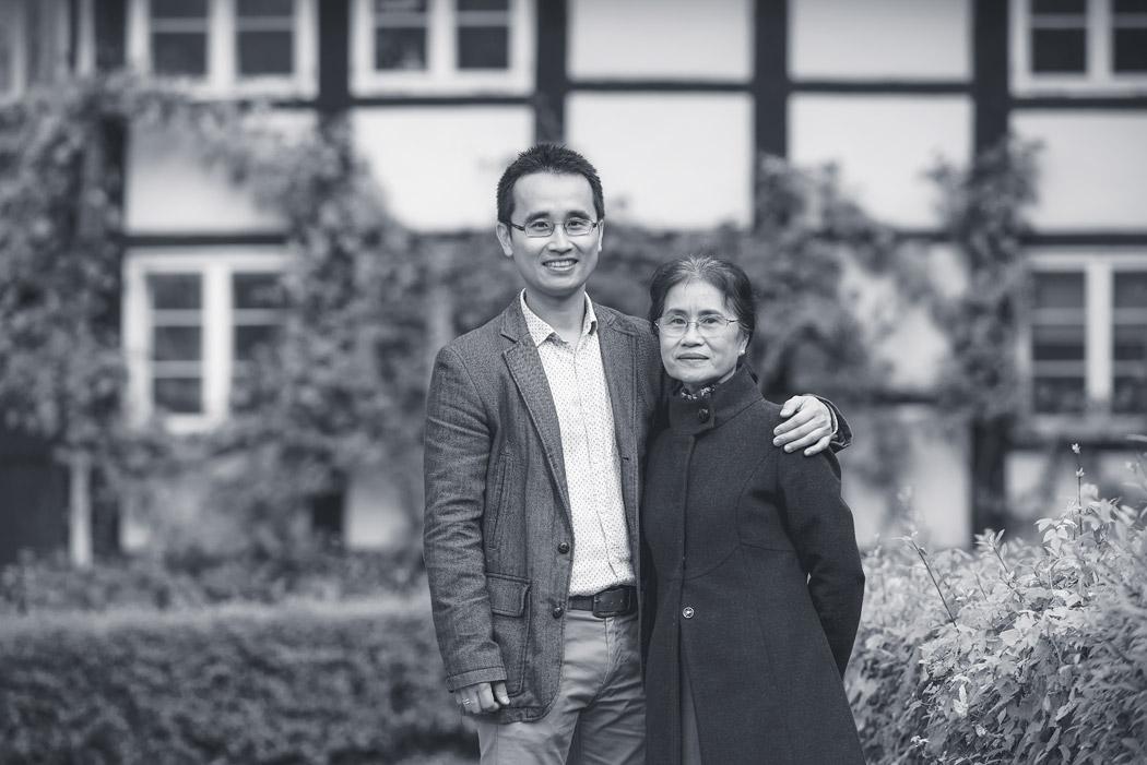 familienfotografie-braunschweig-13