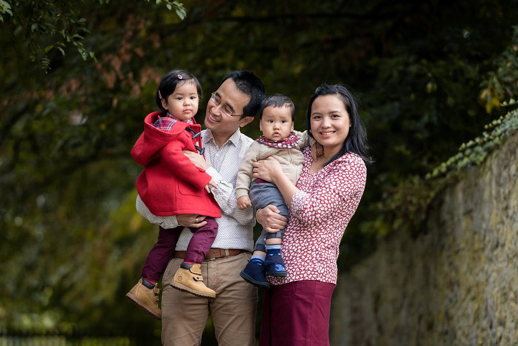 familienfotografie-braunschweig-15