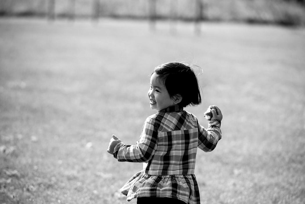 familienfotografie-braunschweig-2