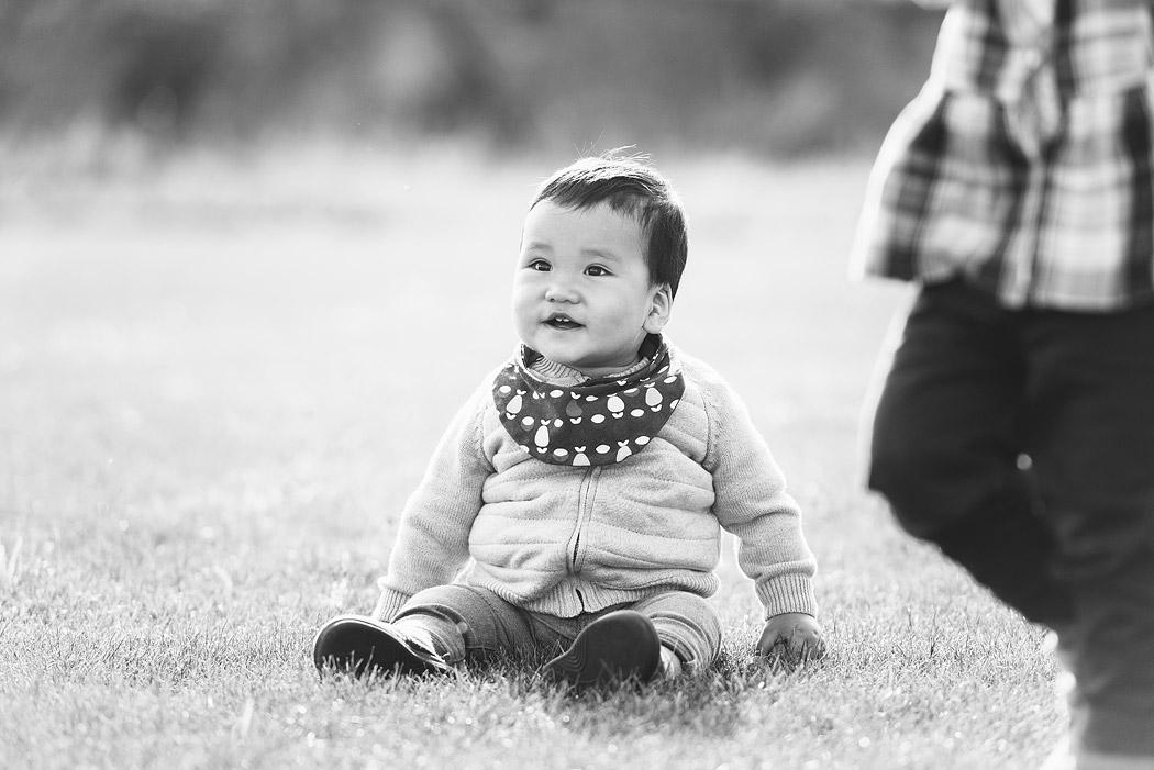 familienfotografie-braunschweig-3
