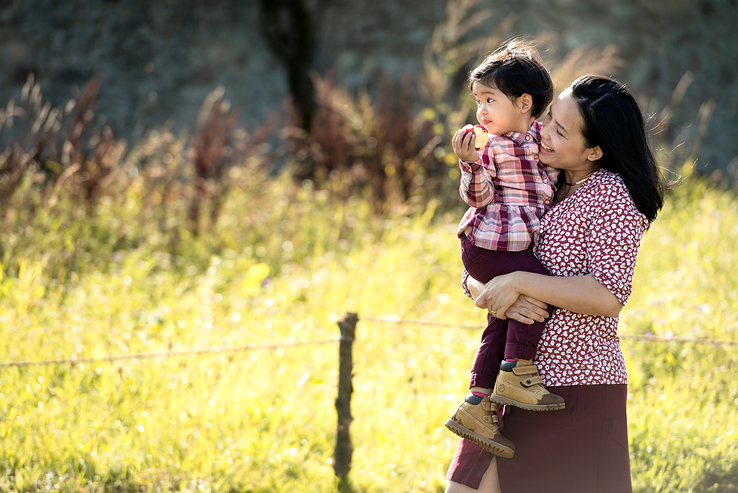 familienfotografie-braunschweig-5